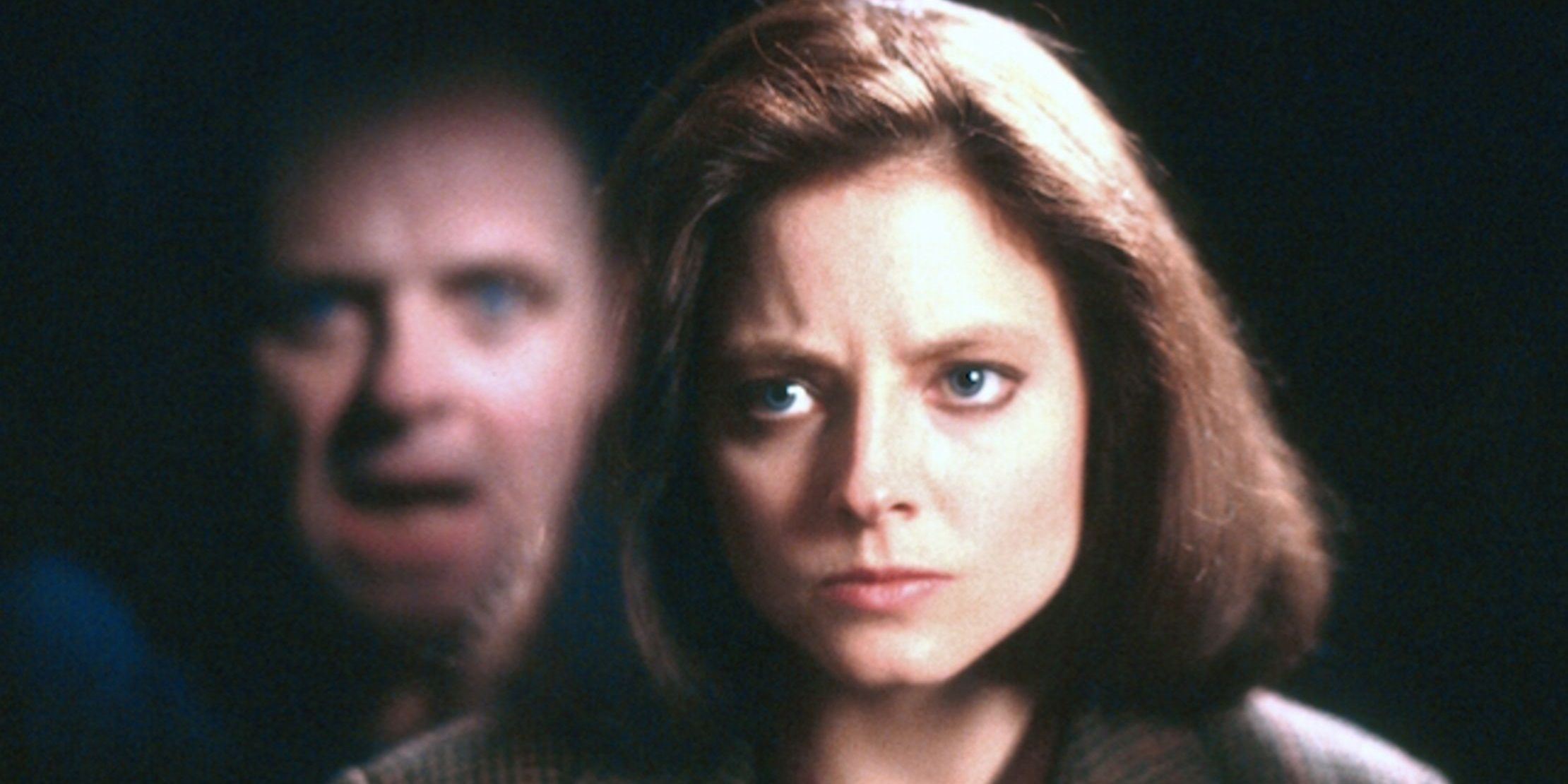Is Silence Of The Lambs On Netflix, Hulu Or Prime? Where To Watch Online