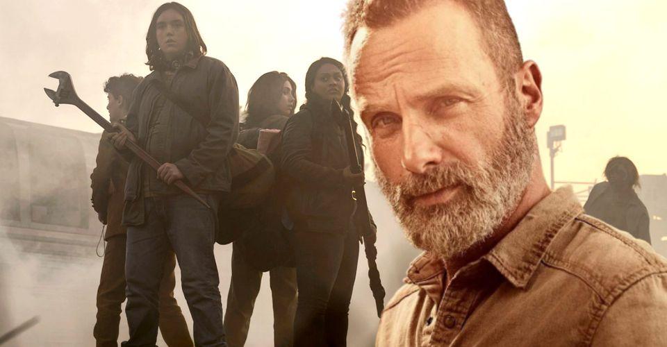 Walking-Dead-World-Beyond-Rick-Grimes-2.jpg?q=50&fit=crop&w=960&h=500