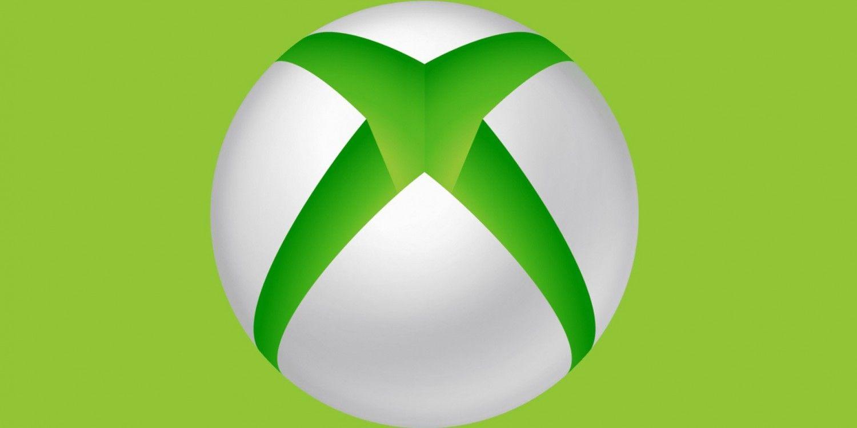 O Xbox quer colocar os jogadores em primeiro lugar; Não importa onde ou como eles joguem 1