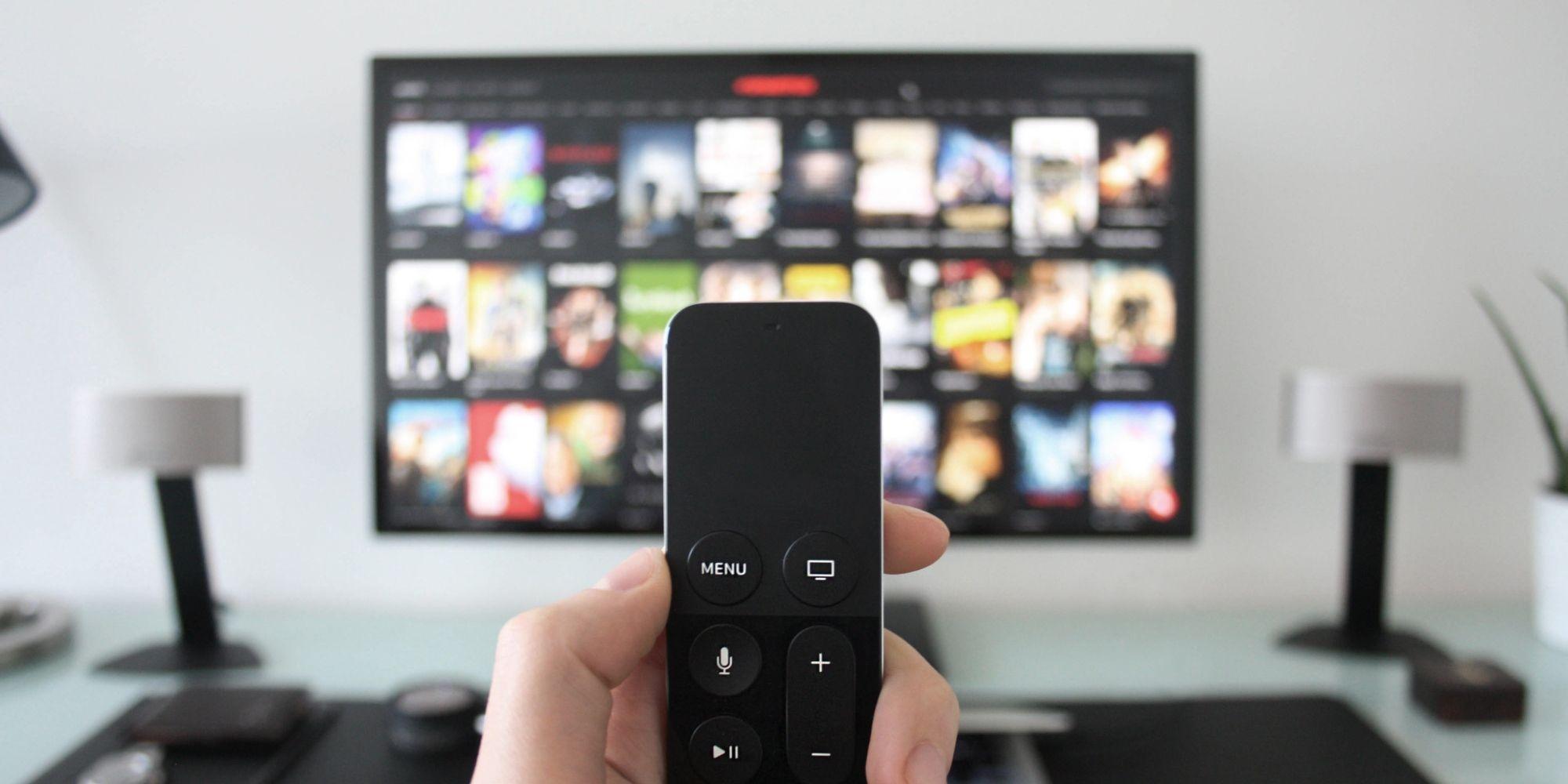 Best IPTV Setups (Updated 2020)