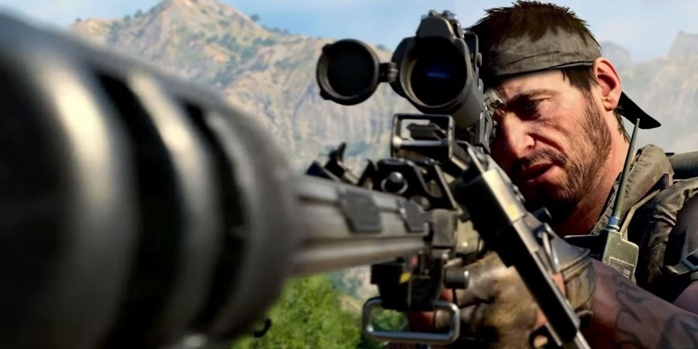 Cod Black Ops Cold War Brings Back Series Composer Jack Wall For Score
