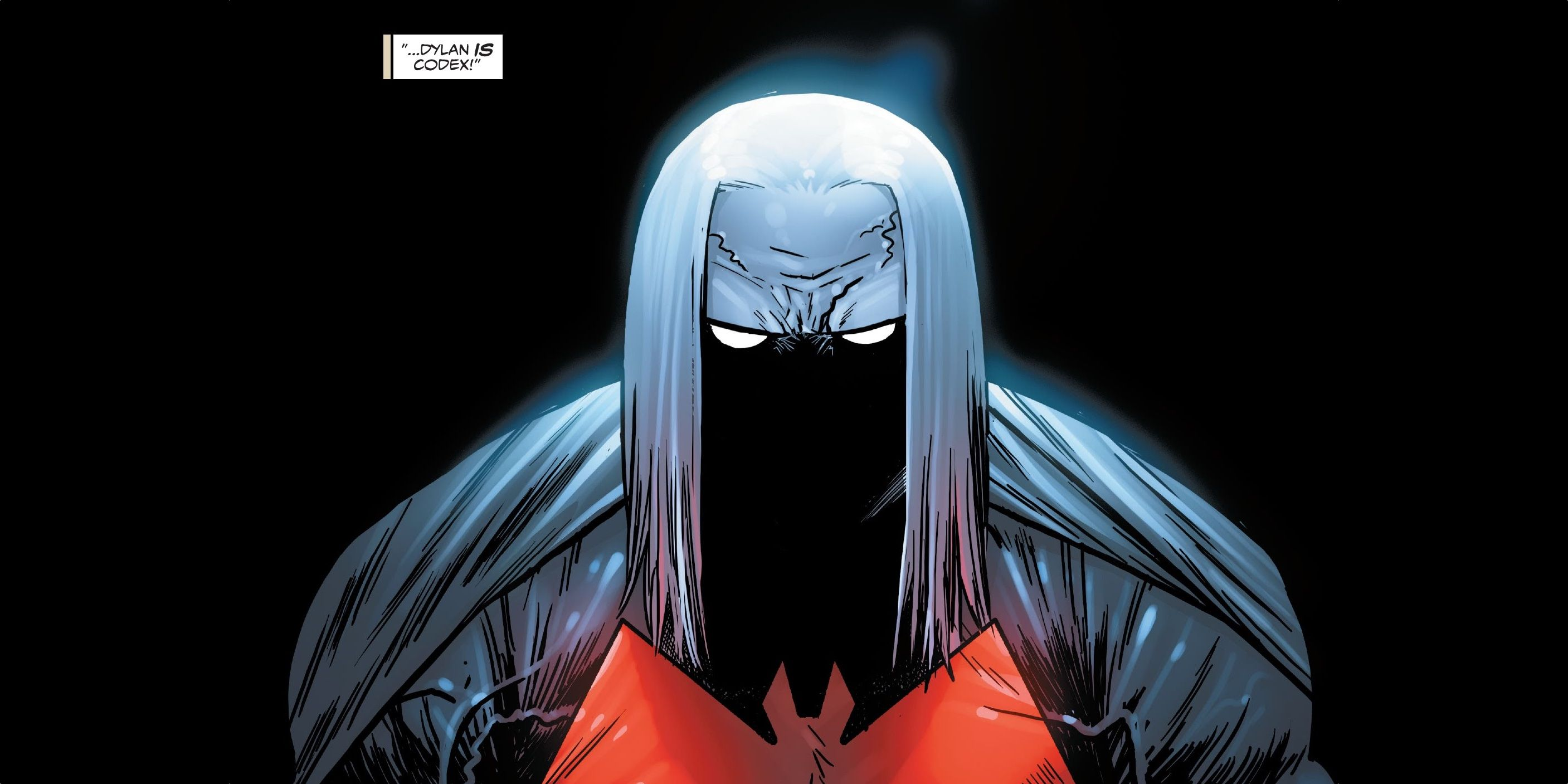 A identidade secreta do rei simbionte de Venom é revelada na HQ da Marvel 1