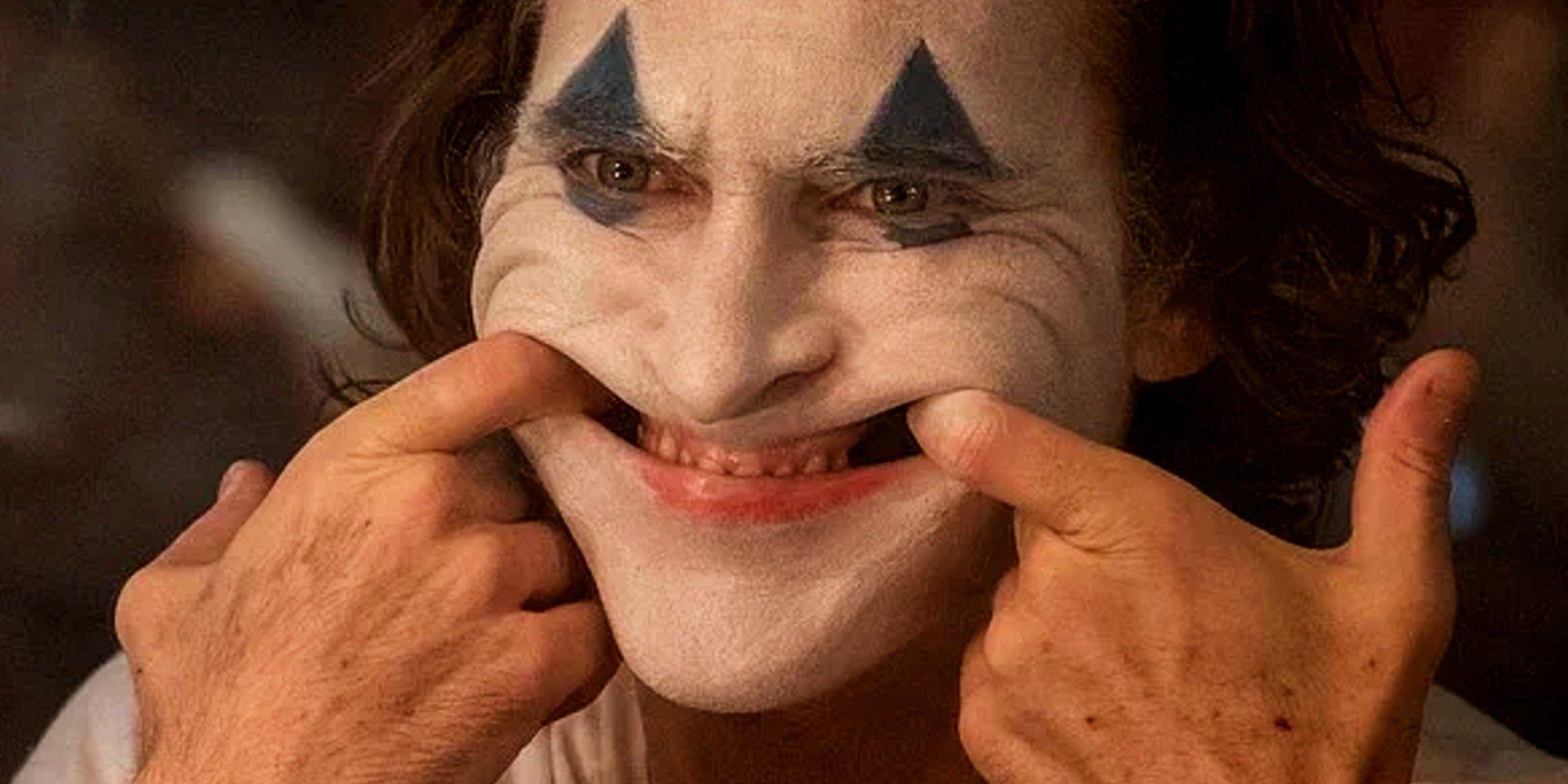 DCEU: Todos Vilões da DC confirmados (e rumores) dos proxímos filmes 14