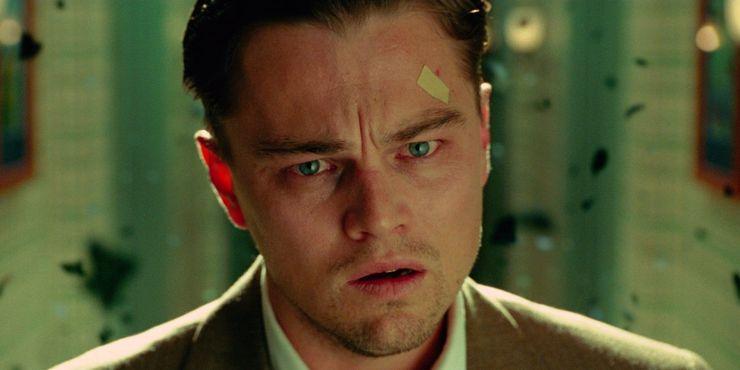 Leonardo-DiCaprio-in-Shutter-Island.jpg?