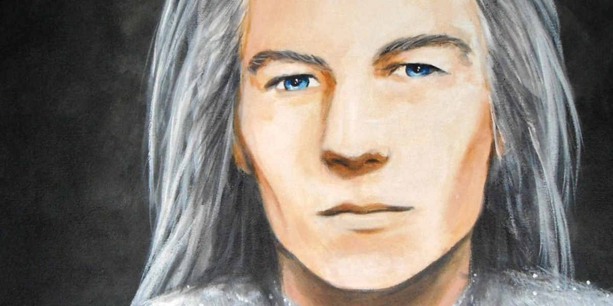 Lord Of The Rings: 10 Things Movie Viewers Wouldn't Know About Gandalf
