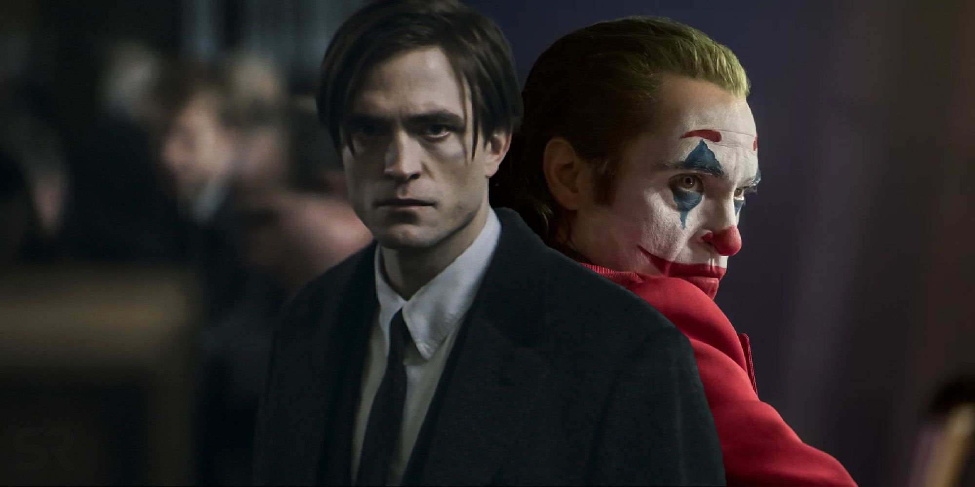 The Batman: 7 Characters Confirmed To Appear (& 3 That Are Rumored To)