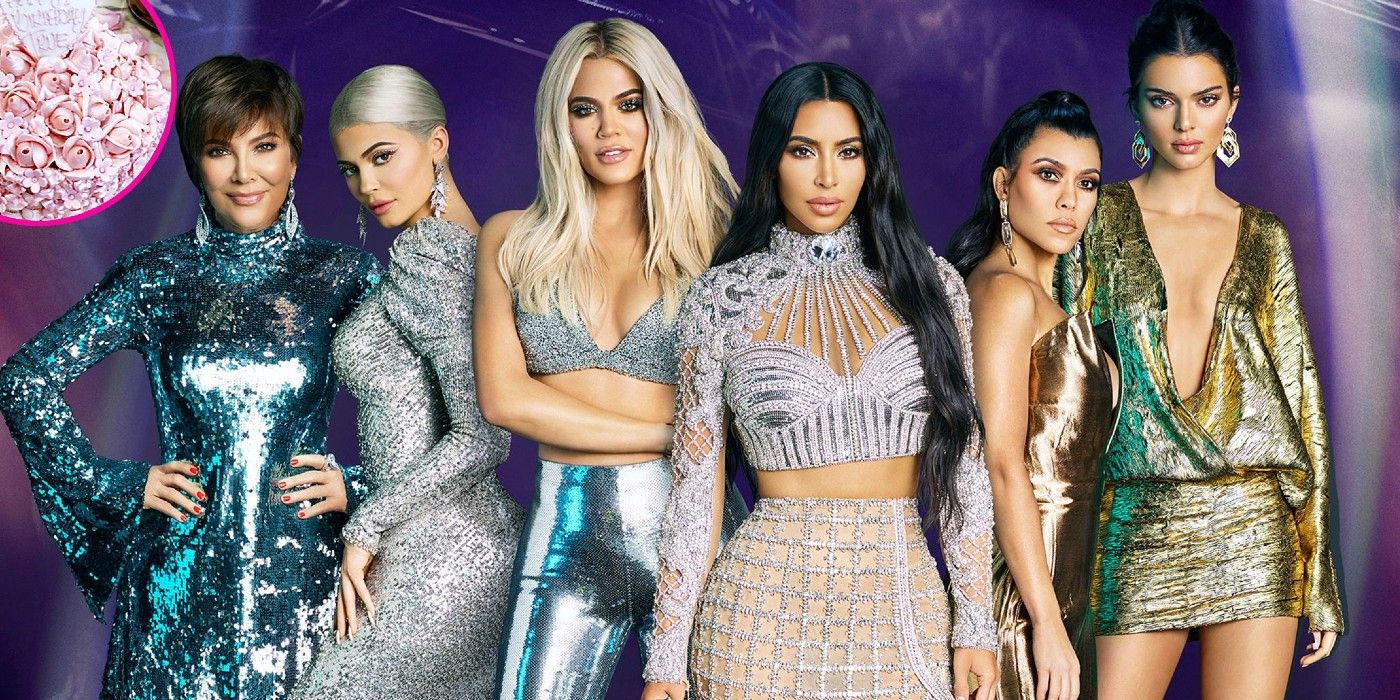 KUWTK: Everything To Know About The Kardashian-Jenners' Glam Squad