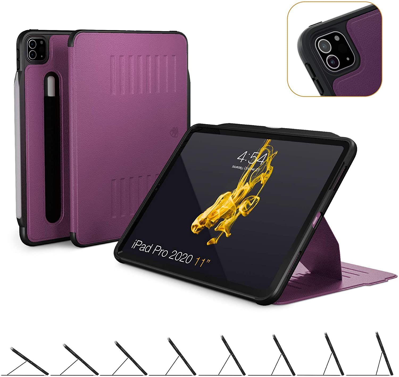 Best iPad Pro Cases (Updated 2021)