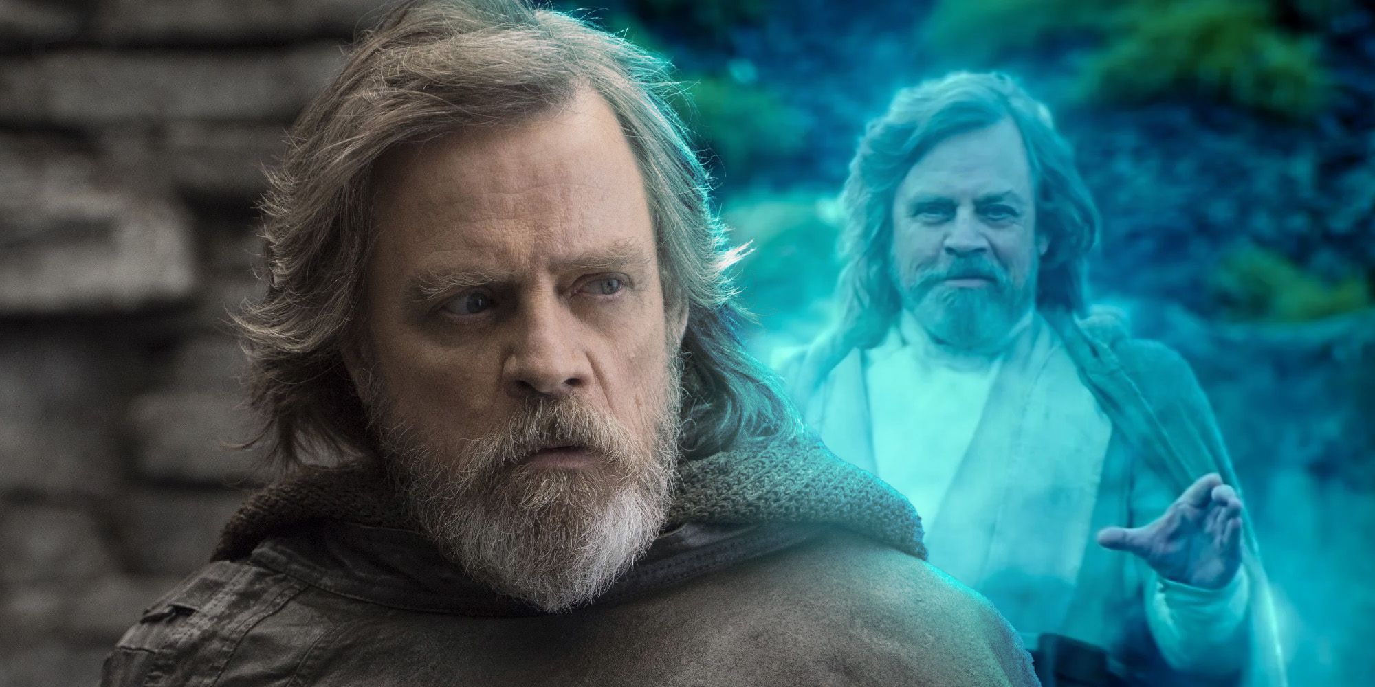 Can House Of The Dragon Overcome Its Last Jedi Problem?