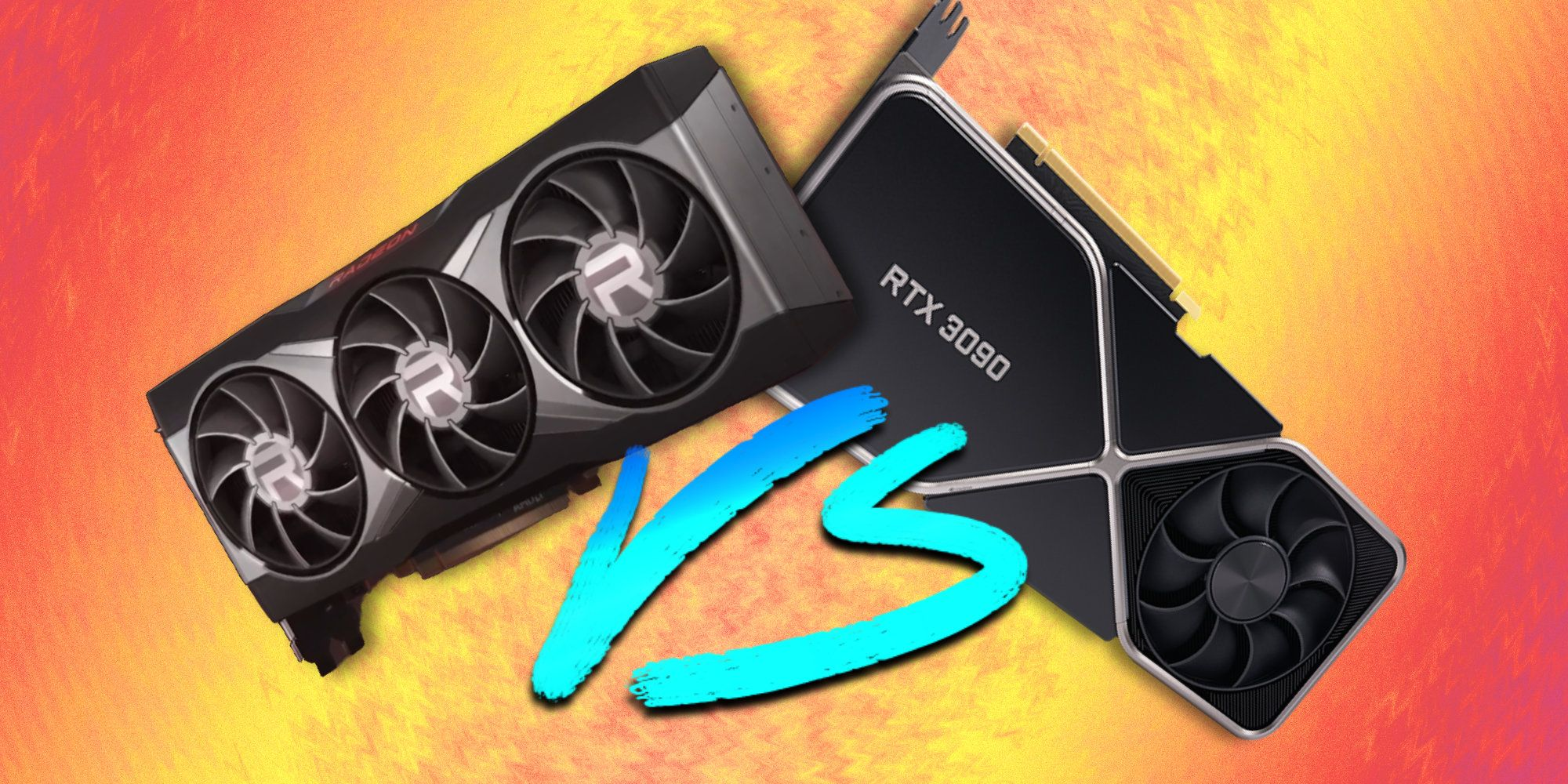 Radeon RX 6900 XT Vs. Nvidia RTX 3090: Big Navi & BFGPU Compared
