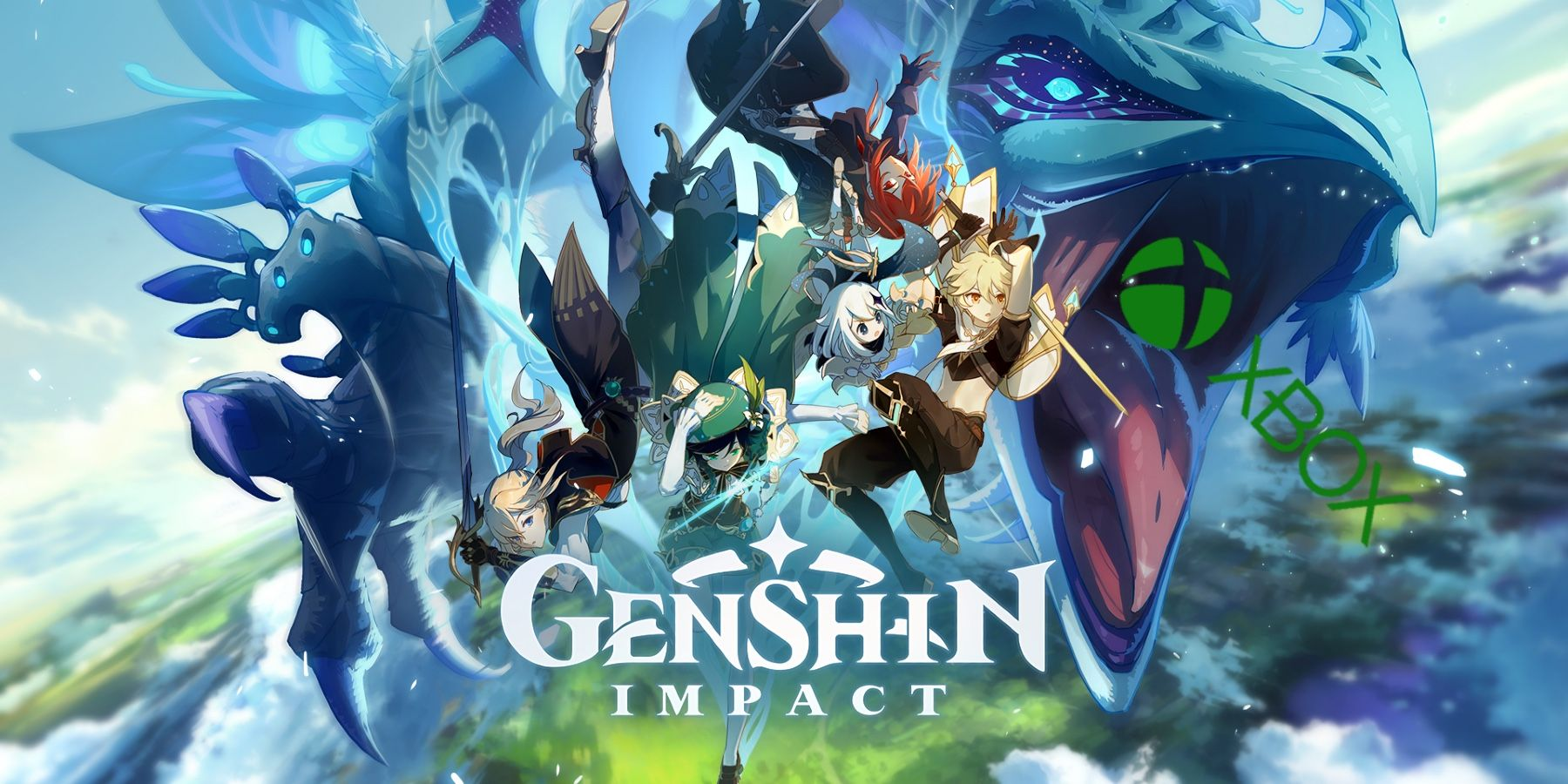 Genshin Impact Every Working Promo Code January 2021
