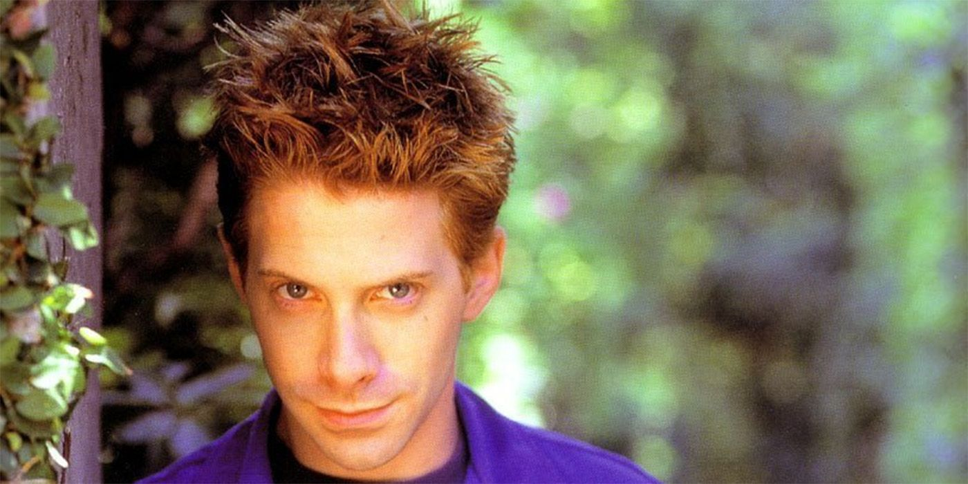 Buffy The Vampire Slayer: Why Seth Green's Oz Deserved A Bigger Role