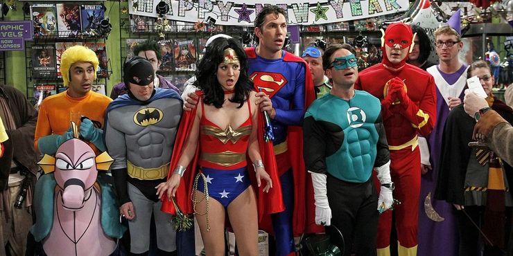 The-Big-Bang-Theory-justice-league-recombination.jpg (740×370)