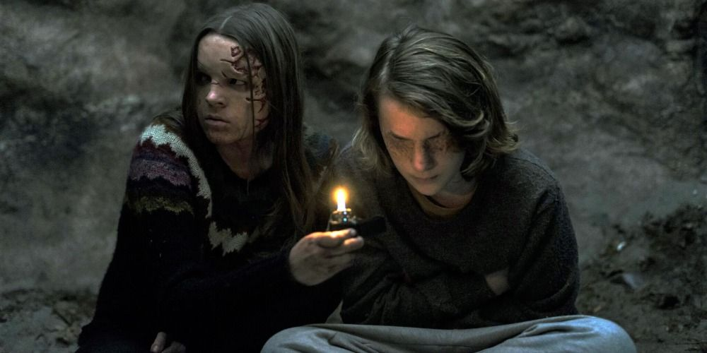 The 10 Most Insane Revenge Plots In Recent Horror Movies