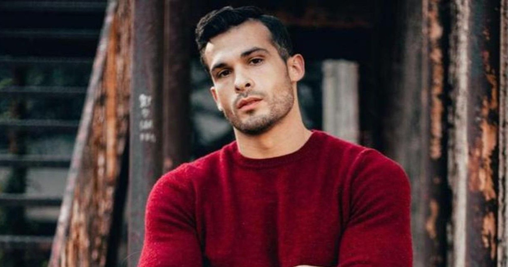 The Bachelorette: What to Know About Villain Yosef Aborady