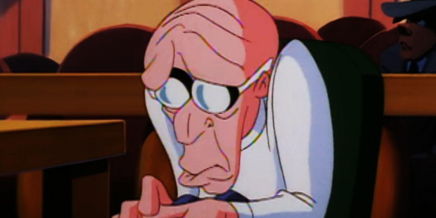 Animaníacos: 10 diferenças entre o reboot e o programa original dos anos 90 3
