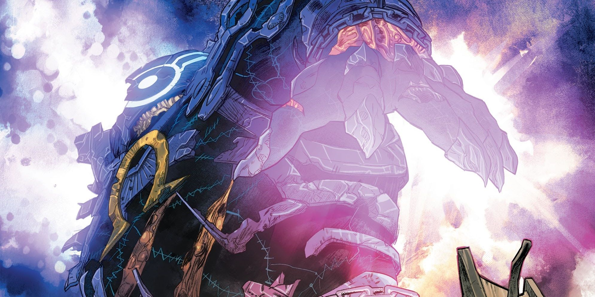 La Cour des Miracles contre les Omega Titans [LIBRE] Justice-League-Omega-Knight-Alive-Image