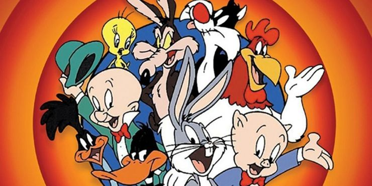 Pepe Le Pew Won't Appear In Any Upcoming Warner Bros. Projects