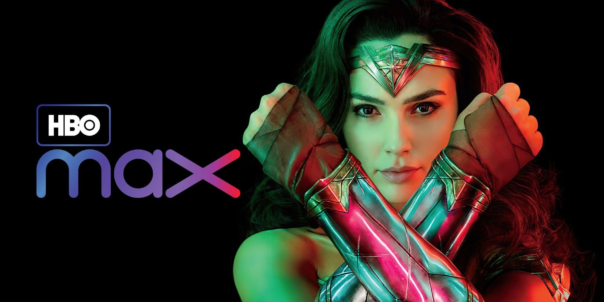Wonder Woman 1984 Releasing On Streaming Same Day As Theaters