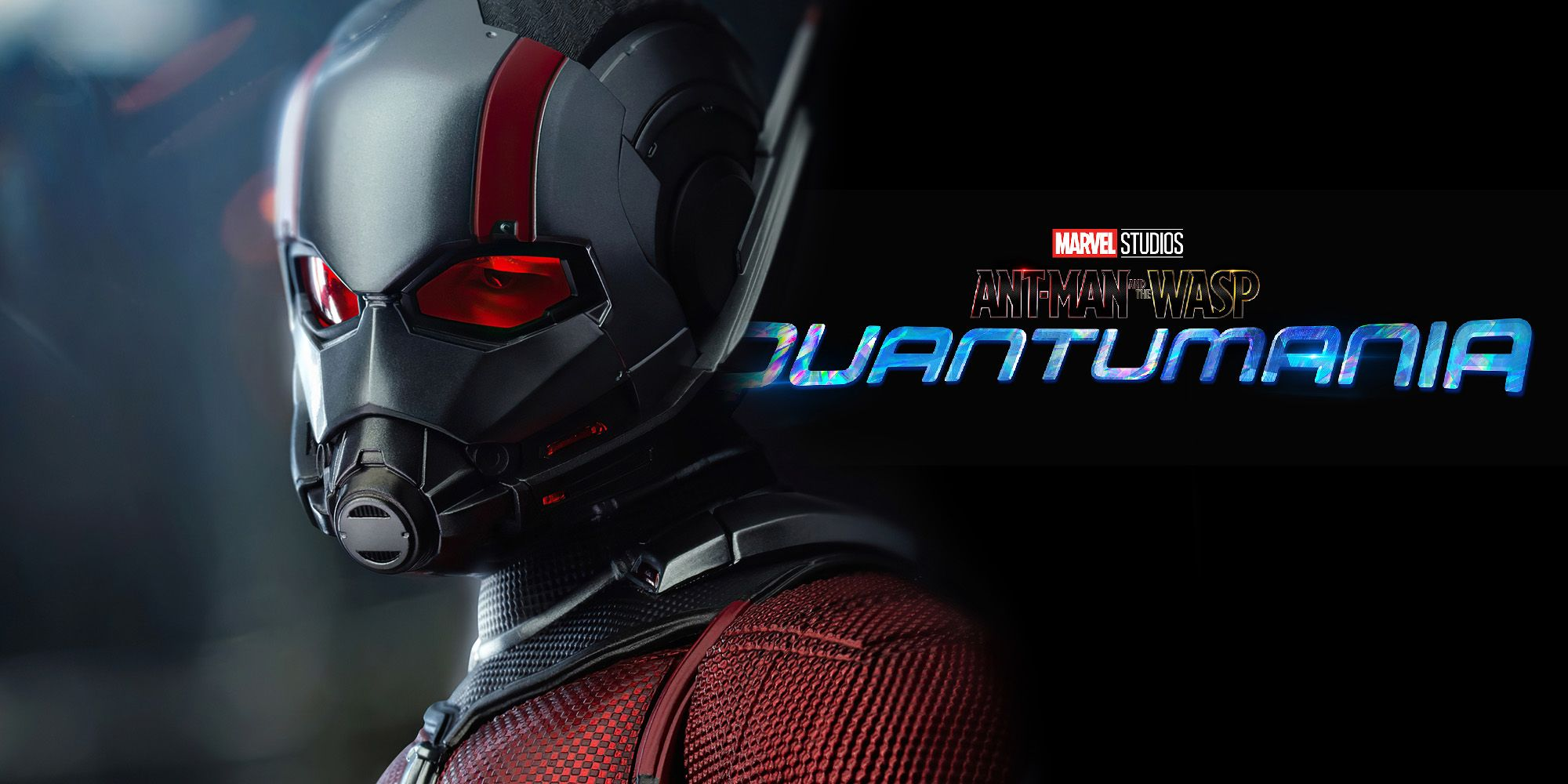 What Ant-Man 3's Quantumania Title Really Means | Screen Rant