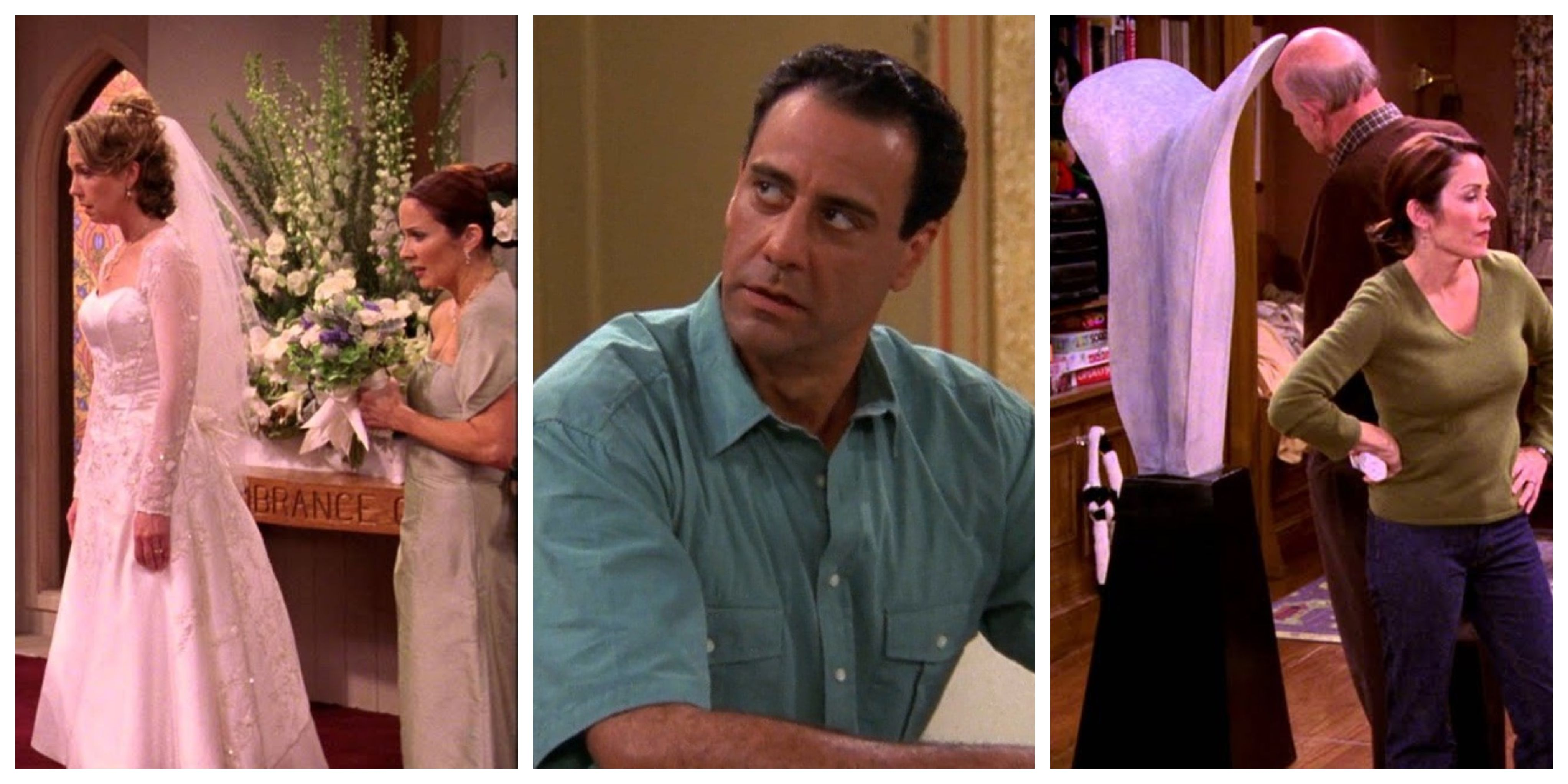 Everybody Loves Raymond: 5 Most Underrated Episodes (& 5 That Are Overrated)