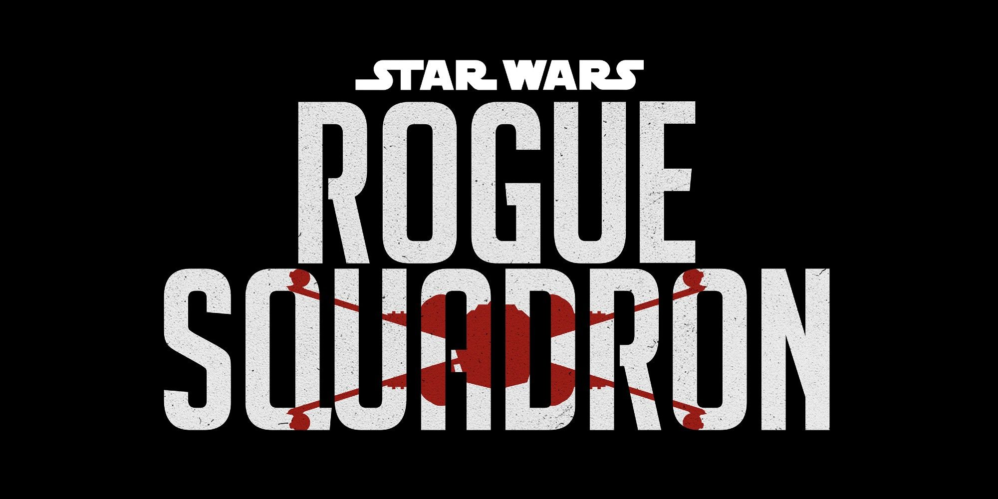 Everything We Know (So Far) About Star Wars: Rogue Squadron