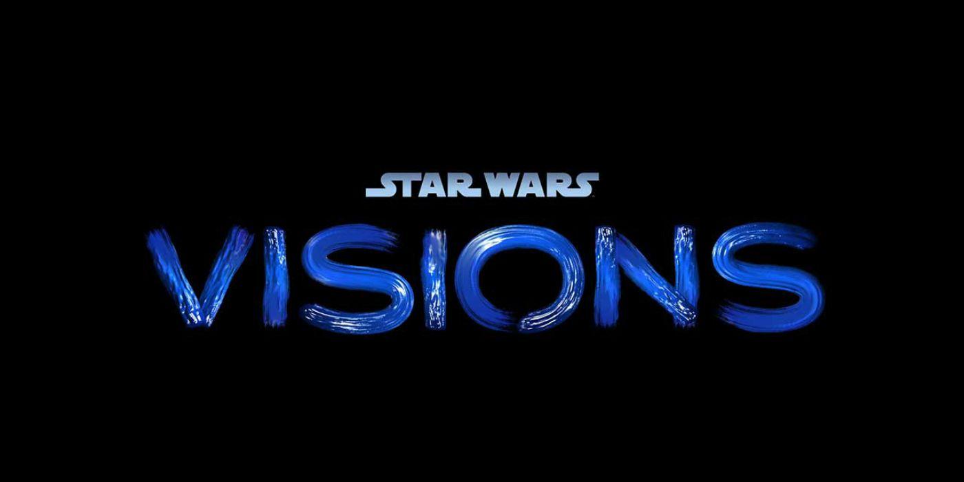 Todos os 61 filmes e programas de TV recém-anunciados pela Disney 16