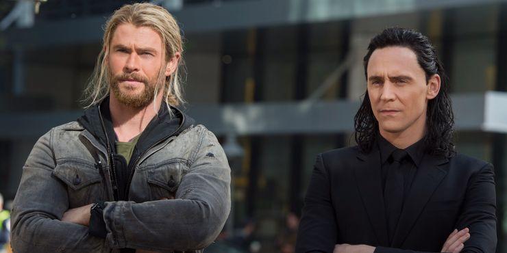 https://static0.srcdn.com/wordpress/wp-content/uploads/2020/12/Thor-and-Loki-in-Thor-Ragnarok.jpg?q=50&fit=crop&w=740&h=370&dpr=1.5