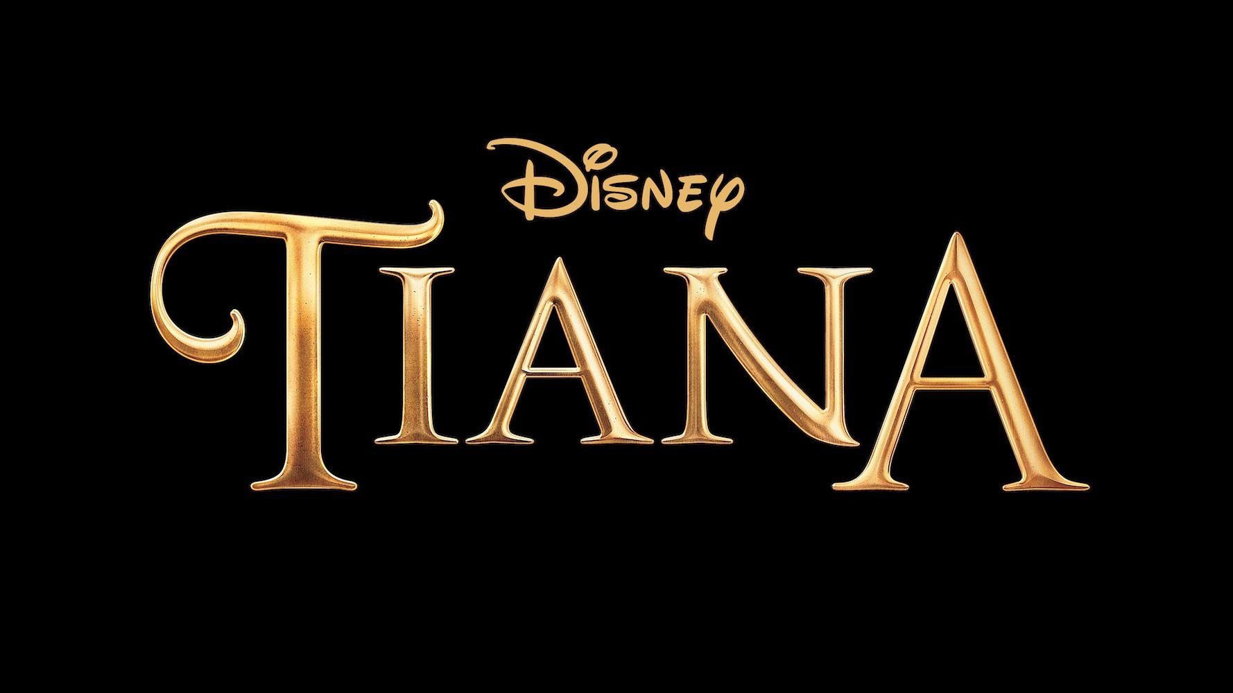 Todos os 61 filmes e programas de TV recém-anunciados pela Disney 37