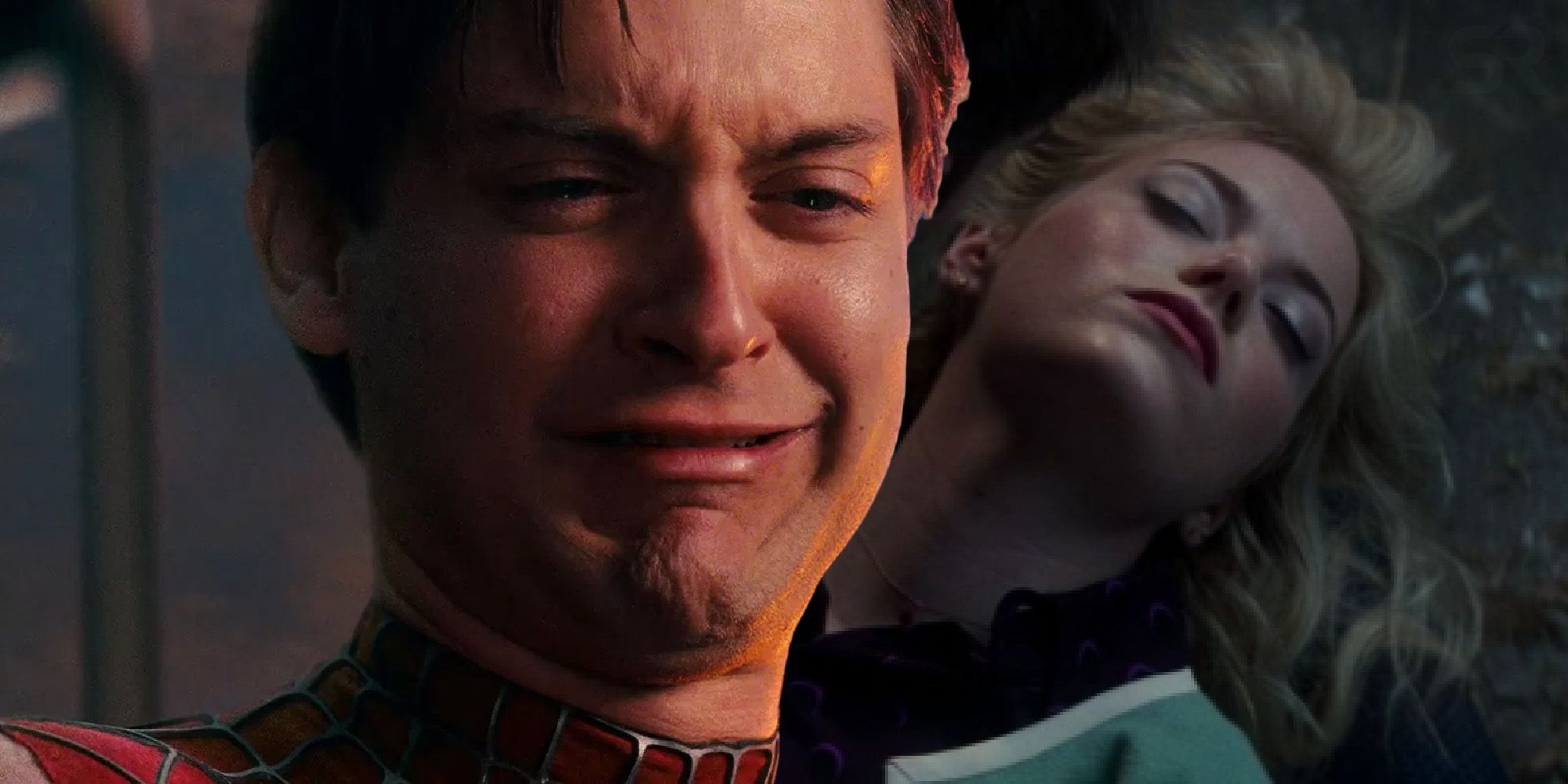 Spider-Man 3 Can Fix Past Spidey Franchises' Biggest Mistakes
