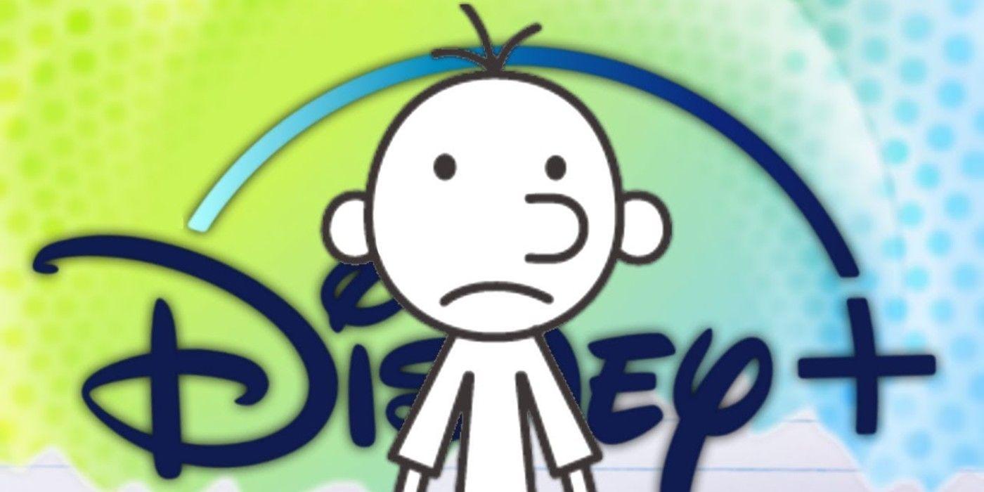 Todos os 61 filmes e programas de TV recém-anunciados pela Disney 28