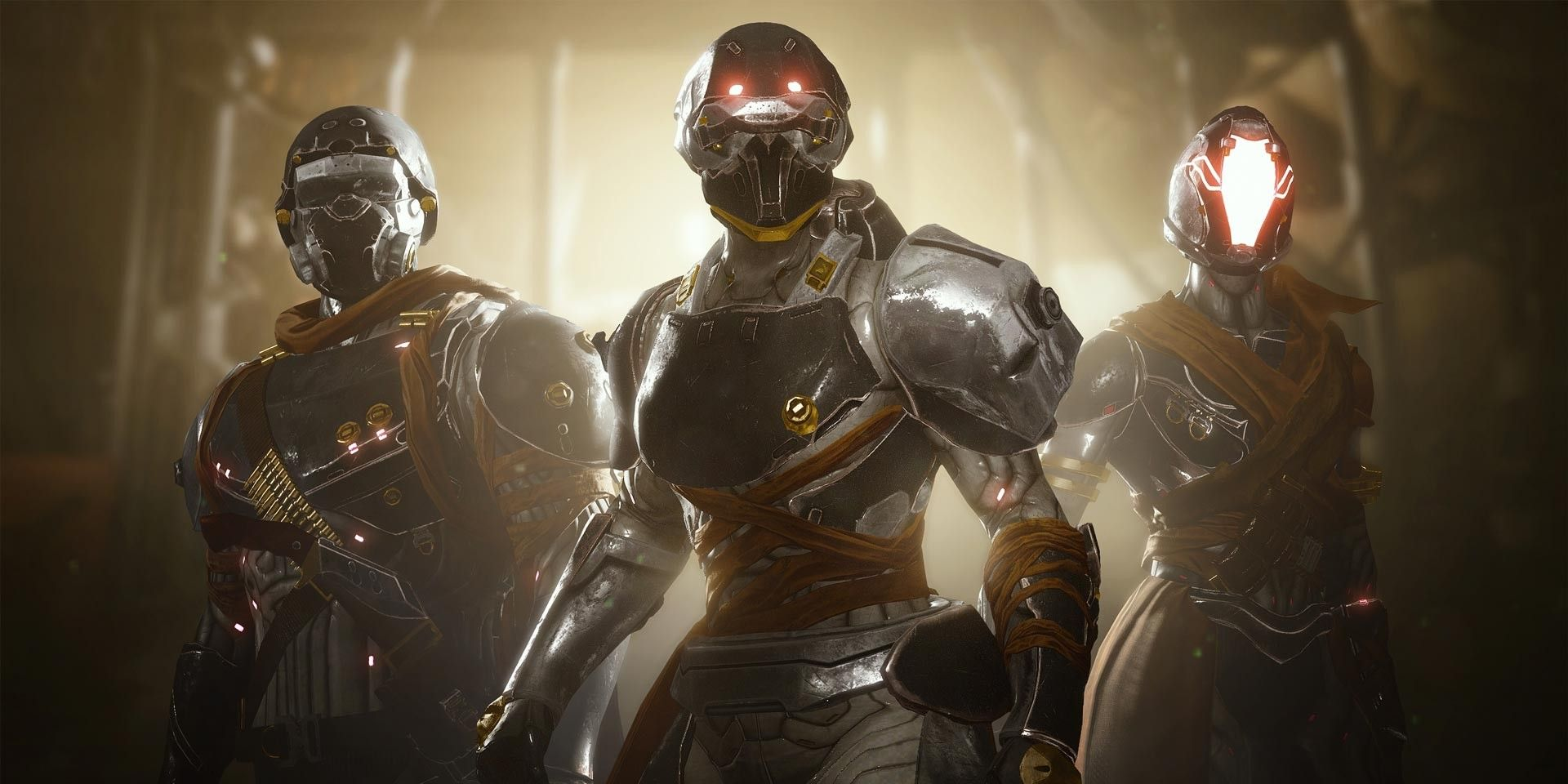 Destiny 2 Armor Rewards 1 - Download Destiny 2 & Valorant Cheat Makers Get Sued By Bungie & Riot Games for FREE - Free Game Hacks