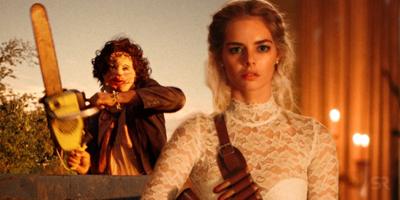 Recasting Horror Movies' Most Iconic Final Girls In 2021