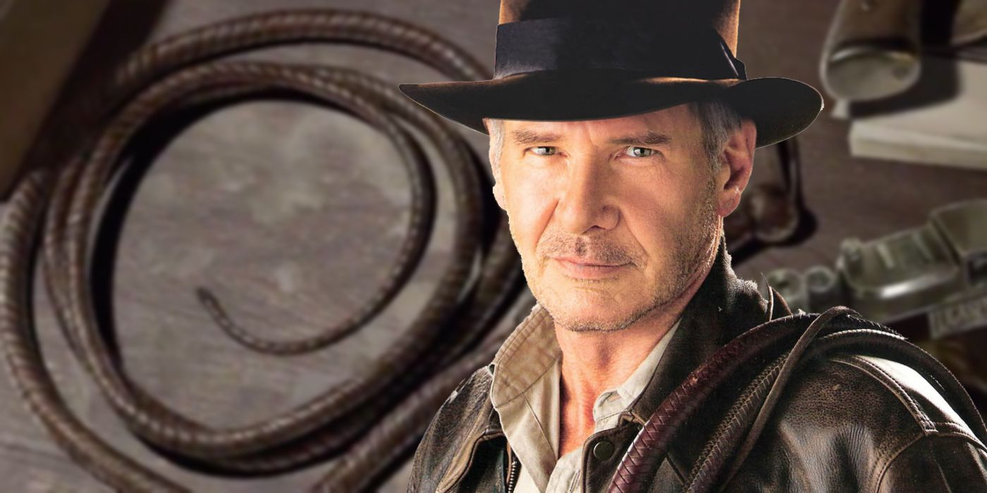 Will Harrison Ford Voice Indiana Jones In Bethesda's Video Game?