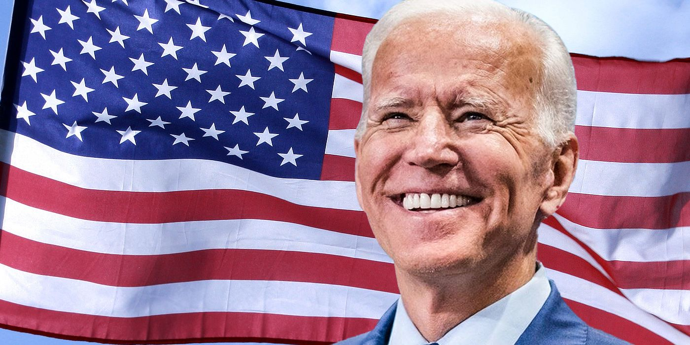 How & Where To Watch Joe Biden's Inauguration: Time ...