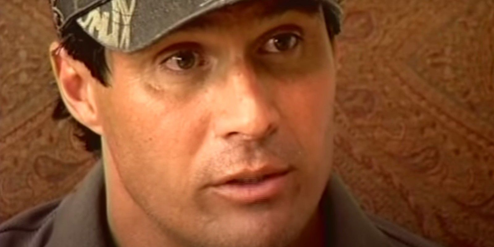 Jose Canseco Wants to Defend Daughter's Honor By Beating Up Logan Paul