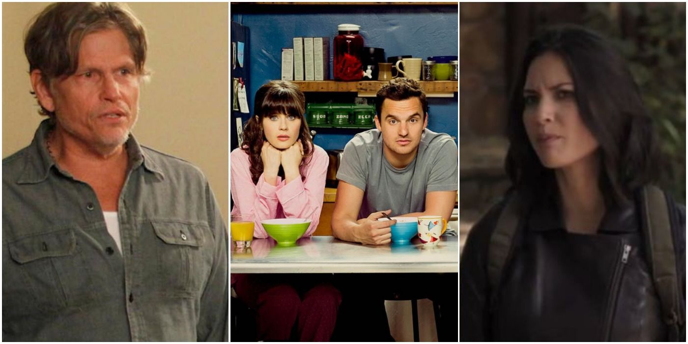 New Girl: 5 Of The Most Hilarious Misunderstandings In The Series (& 5 Of The Worst)