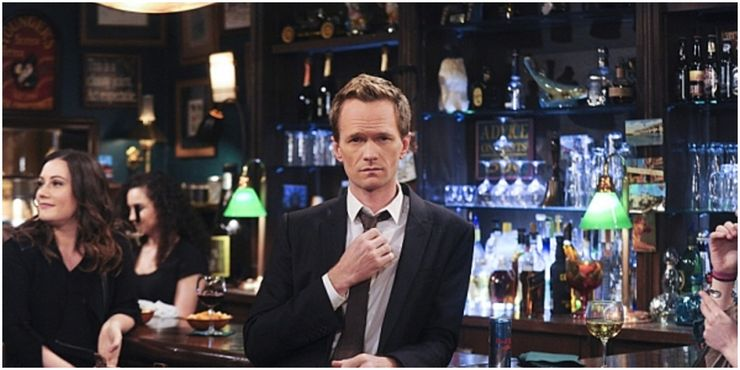 barney-stinson-how-i-met-your-mother-finale-entry.jpg (740×370)