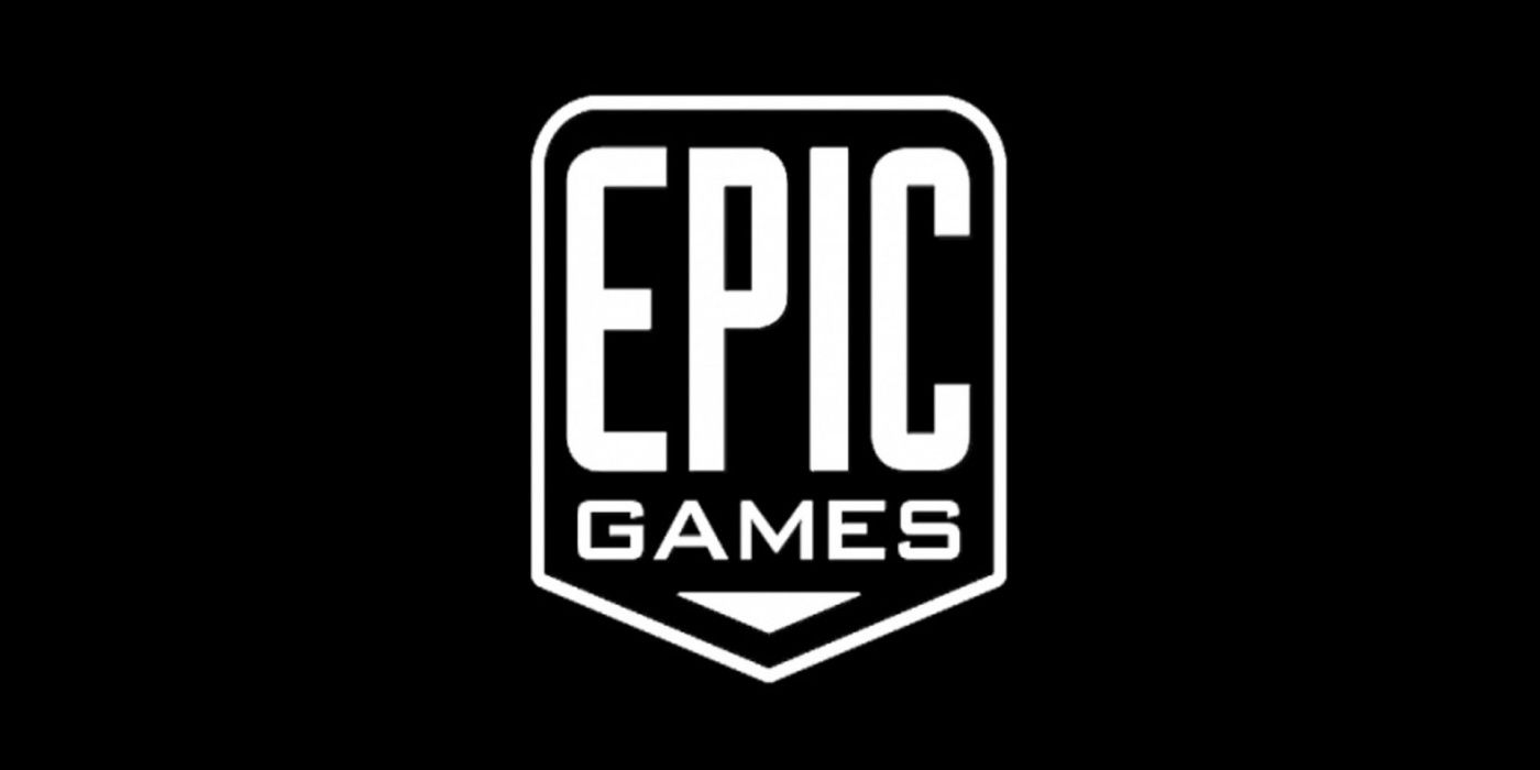 Epic Games Is Funding New Games By Control Dev Set In Shared Universe