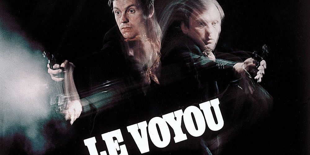 10 Classic French Crime Films To Watch If You Like Netflix's Lupin