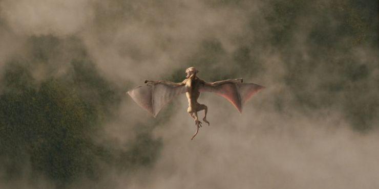ผลการค้นหารูปภาพสำหรับ shadow in the cloud scenes batman