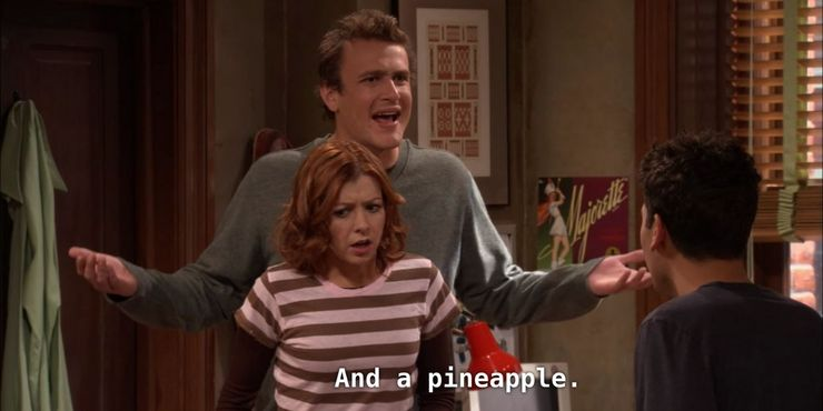 Am-I-The-Only-One-Whos-Curious-About-The-Pineapple.jpg (740×370)