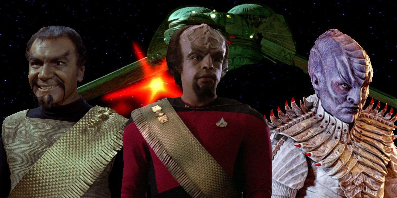 Klingons-Star-Trek-Franchise.jpg