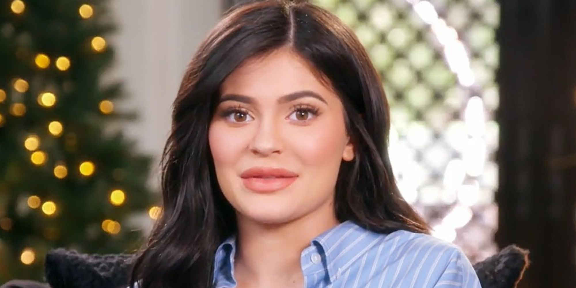 How Kylie Jenner Could Return To Reality TV On New Kardashian Show On Hulu - Screen Rant