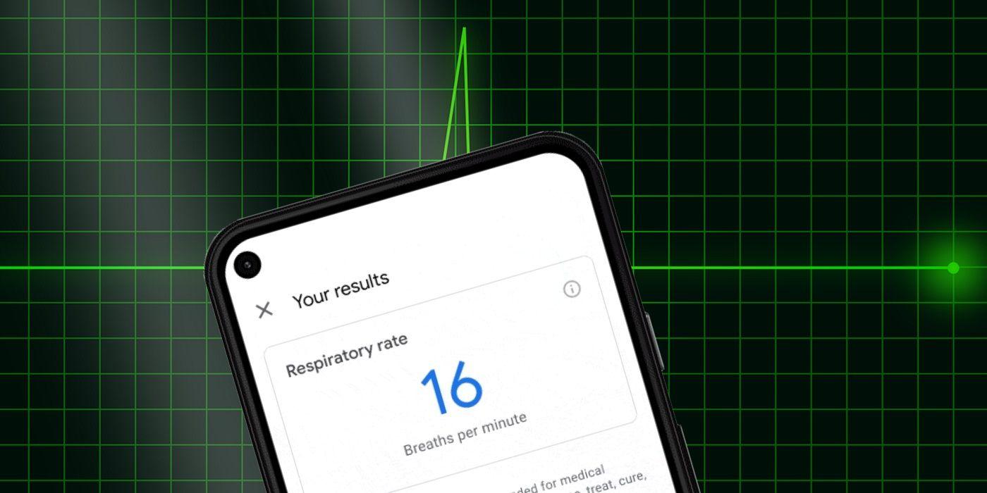 Resultado de imagen para google pixel heart rythm
