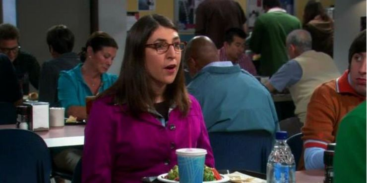 Amy-visits-caltech-for-the-first-time-with-sheldon-tbbt.jpg (740×370)