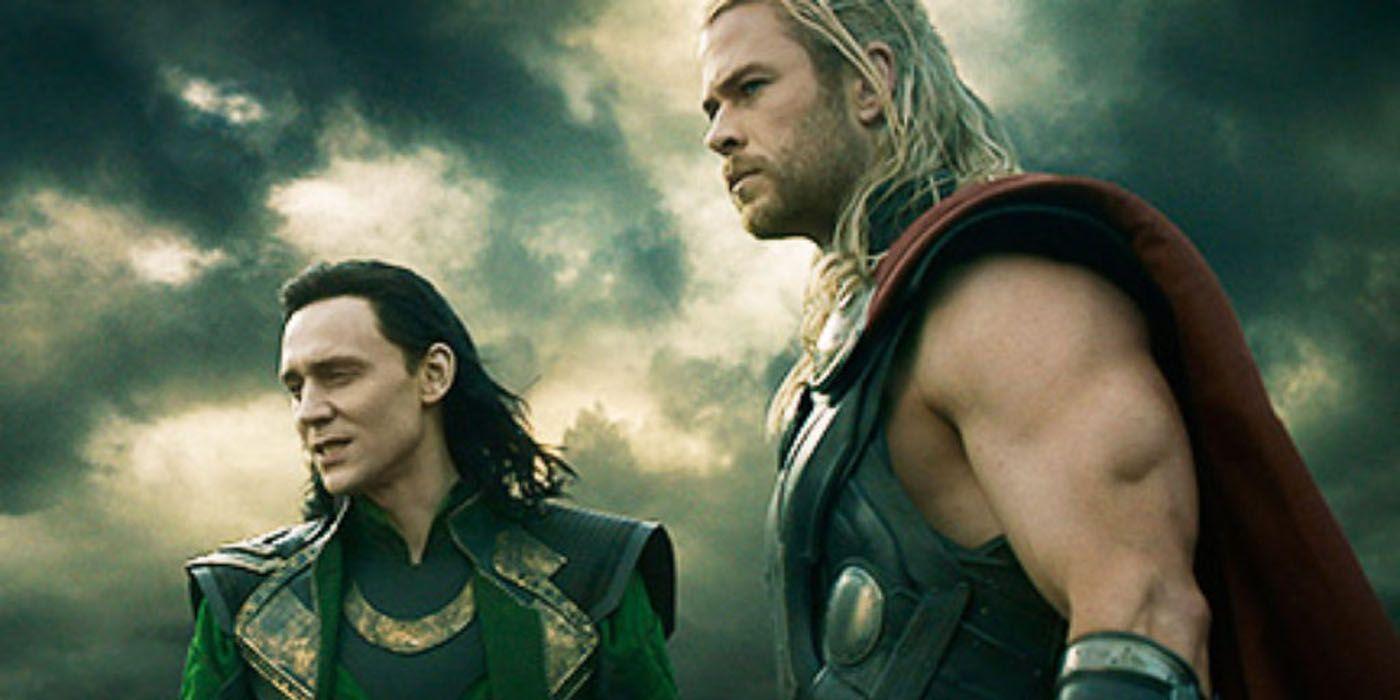 Linha do tempo MCU completa de Loki Explicada 4