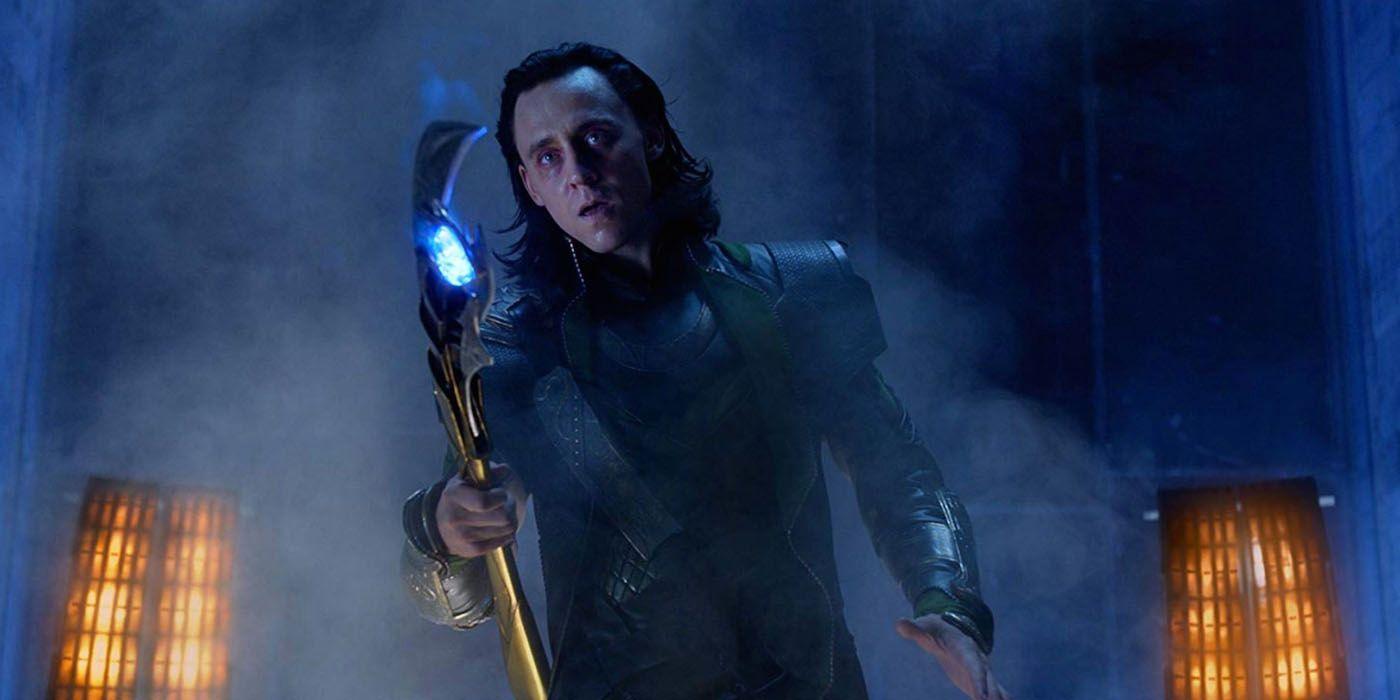 Análise do trailer de Loki: Todas as novas revelações e segredos do MCU explicados 7