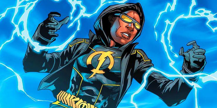 Filmes da DC Comics; O Esquadrão Suicida