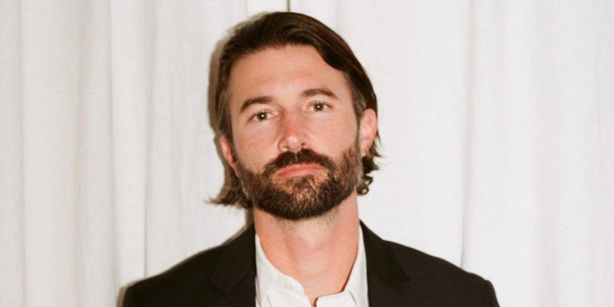 KUWTK: What To Know About Kardashians' Step Brother Brandon Jenner